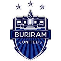 Buriram United FC - Thailand - สโมสรฟุตบอลบุรีรัมย์ ยูไนเต็ด - Club Profile, Club History, Club Badge, Results, Fixtures, Historical Logos, Statistics