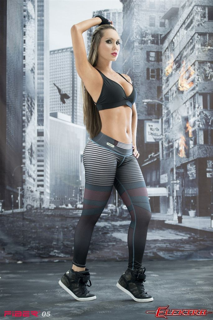 Elektra - Super Hero Leggings - Fiber - Roni Taylor Fit  - 1 These Elektra Super Hero Leggings from Fiber are great for working out, casual wear or even dressing up for Halloween. You will love these exclusive leggings that are made from the highest quality materials to make sure they look great, feel even better and last longer than you ever thought possible. Limited Edition and once they are sold out they will not be back again!
