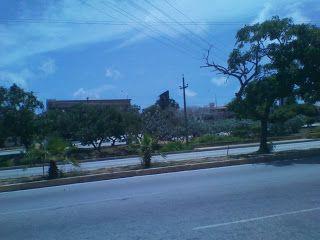 Blog de Fotos: Maneiro 189: Isla Margarita