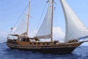http://www.traveladvisortips.com/top-10-sightseeings-on-mediterranean-sailing-holidays/ -Top 10 Sightseeings on Mediterranean Sailing Holidays