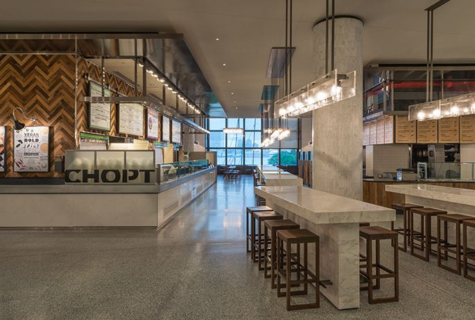 Best images about a food court on pinterest london