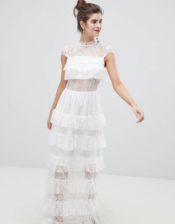 e05befc884 Vero Moda Wedding Dresses - Wedding Dress   Decore Ideas
