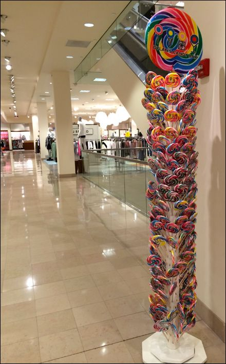 Best 25 Lollipop Display Ideas On Pinterest Candy