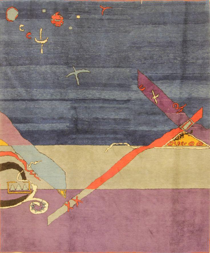 Nepal teppich  Die besten 20+ Nepal teppiche Ideen auf Pinterest | Kinderteppiche ...