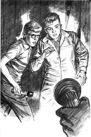 Harry Kane, 1966 (6)