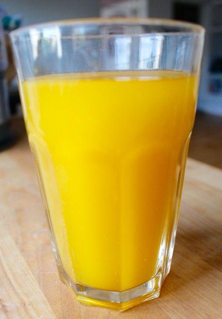 napój wzmacniający odporność i walczący ze stresem Kasia Gurbacka