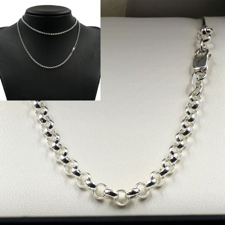 https://flic.kr/p/T19Rya | Sterling Silver Belcher Chain Combined  for Sale - Fraser Ross - Chain Me Up | Follow Us : www.facebook.com/chainmeup.promo  Follow Us : plus.google.com/u/0/106603022662648284115/posts  Follow Us : au.linkedin.com/pub/ross-fraser/36/7a4/aa2  Follow Us : twitter.com/chainmeup  Follow Us : au.pinterest.com/rossfraser98/