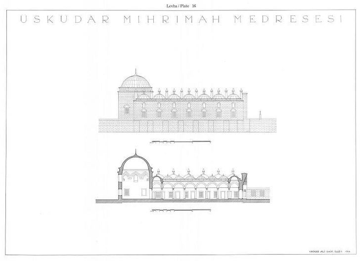 Levha016_Uskudar_Mihrimah_Medresesi.jpg (800×574)