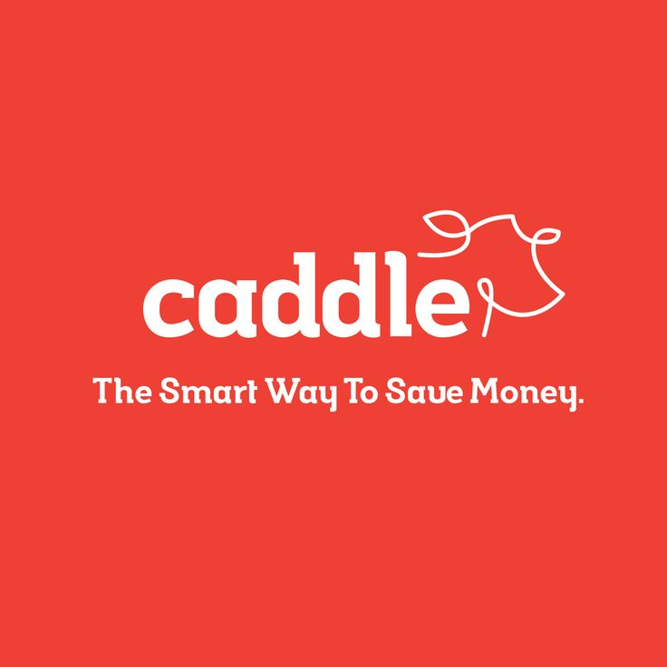 Try out Caddle - it's a better way to coupon, and you get paid for watching Ads, answering Surveys, and more!  https://caddle.ca/signup/referral/56d5dd7a46116