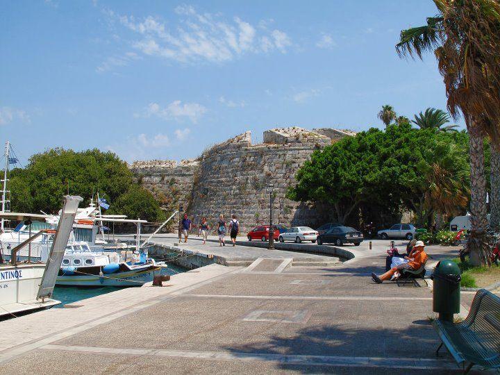 142 best Kos Island images on Pinterest Greece kos Corner and