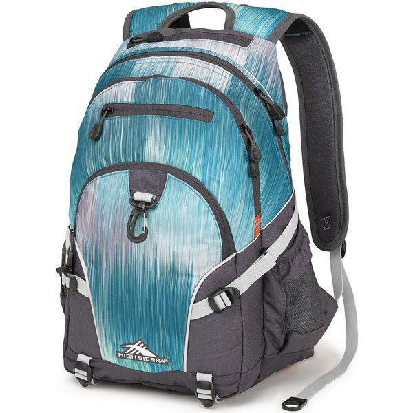 The 45 best School Backpacks and purses l images on Pinterest | Kids ...