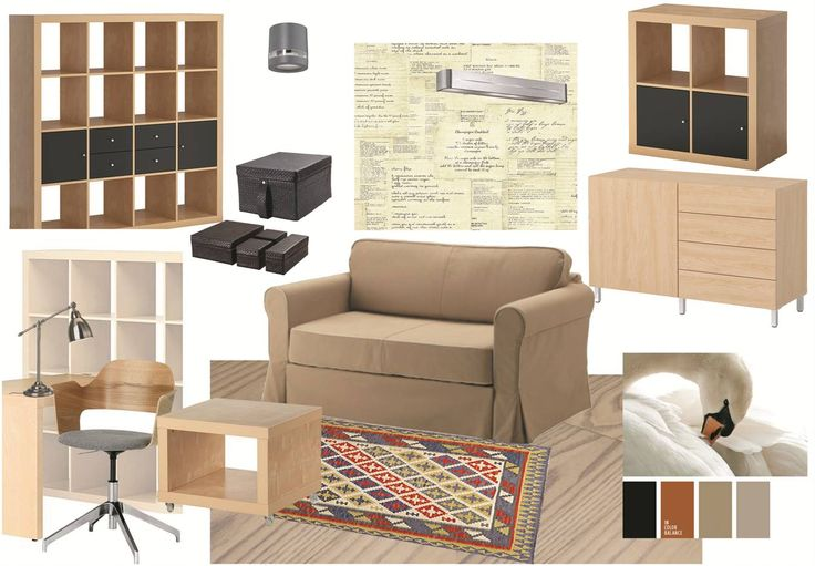 1000 Ideas About Interior Design Courses On Pinterest Interior Design Career Interior Design