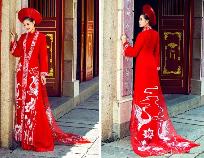 robe w phoenix