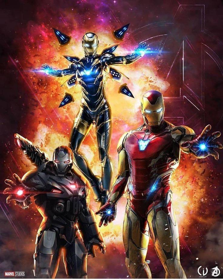 Avengers End Game Avengersinfinitywars Art Avengers4 Avengers Avengersendga Art Avengers Avengers4 Ave Magnificos Heroes Marvel Vengadores Marvel