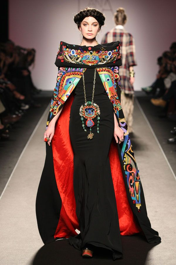 327 Best African Exotic Fashion Images On Pinterest African Fashion African Wear And African