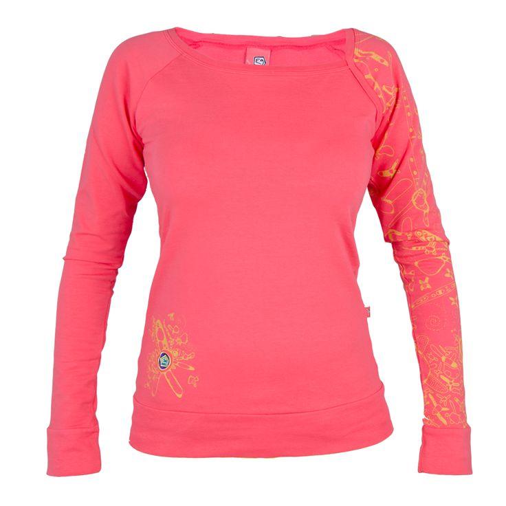 Gro T-Shirt Women, E9   Hudy.cz
