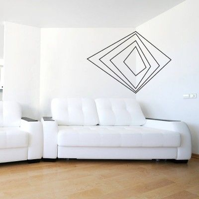 1000 id es sur le th me masking tape wall sur pinterest conception bande pour peintres. Black Bedroom Furniture Sets. Home Design Ideas