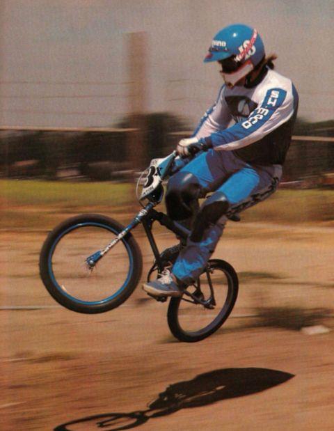 David Clinton