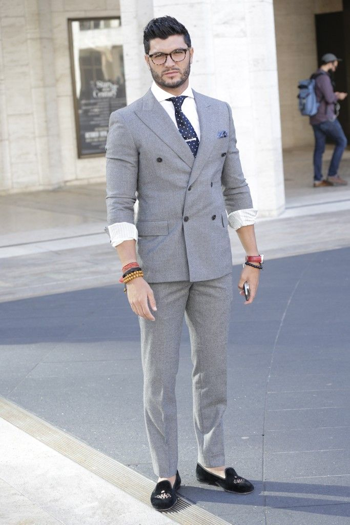 9 best DeG Style images on Pinterest   Bow ties, Suit styles and ...