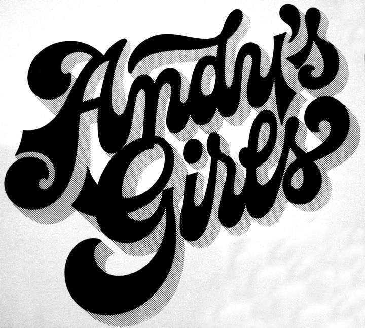 88 best images about Herb Lubalin on Pinterest | Logos, Fonts and ...