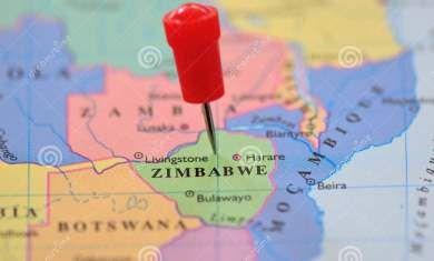 Dying Zim economy a 'ticking bomb' - DailyNews - http://zimbabwe-consolidated-news.com/2017/04/30/dying-zim-economy-a-039ticking-bomb039-dailynews/