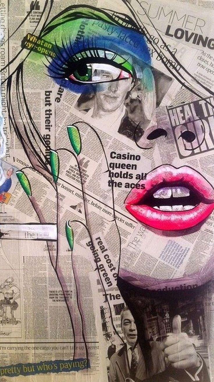best pop art images on pinterest faces activities and art ideas