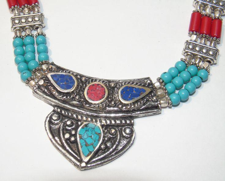 Collar Nepal