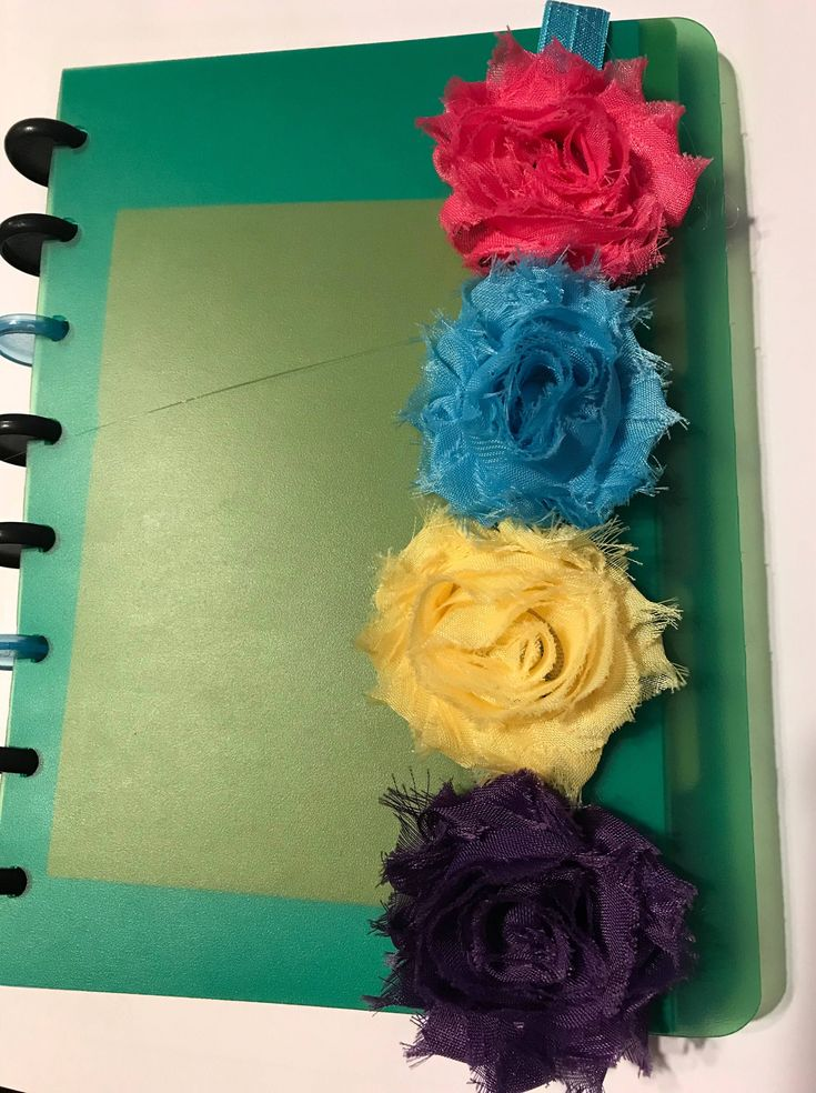 Excited to share the latest addition to my #etsy shop: Multiple Large #Shabby #Flowers Fold Over #Elastic #Planner #Band for #Journal #DiscBound #Planner #Notebook #ErinCondren #Circa #ARC #TUL #Happyplanner #Plannerband #housewares #office #rainbow #backtoschool #diary #binder #book #valentinesday