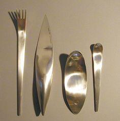 Schneider Design
