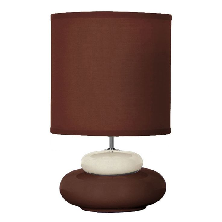 1000 images about lampes de chevet on pinterest taupe for Lampes a poser design