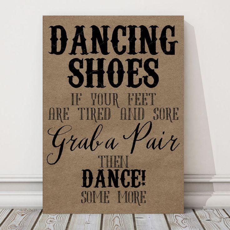 details about a4 dancing shoes feet wedding flip flop