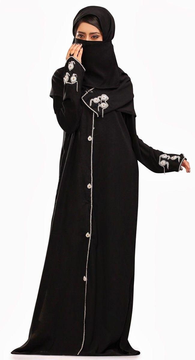 Ihram Kids For Sale Dubai: 20 Best Designer Burkas Images On Pinterest