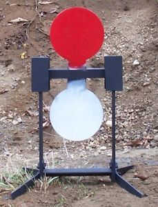 spinner targets - Google Search