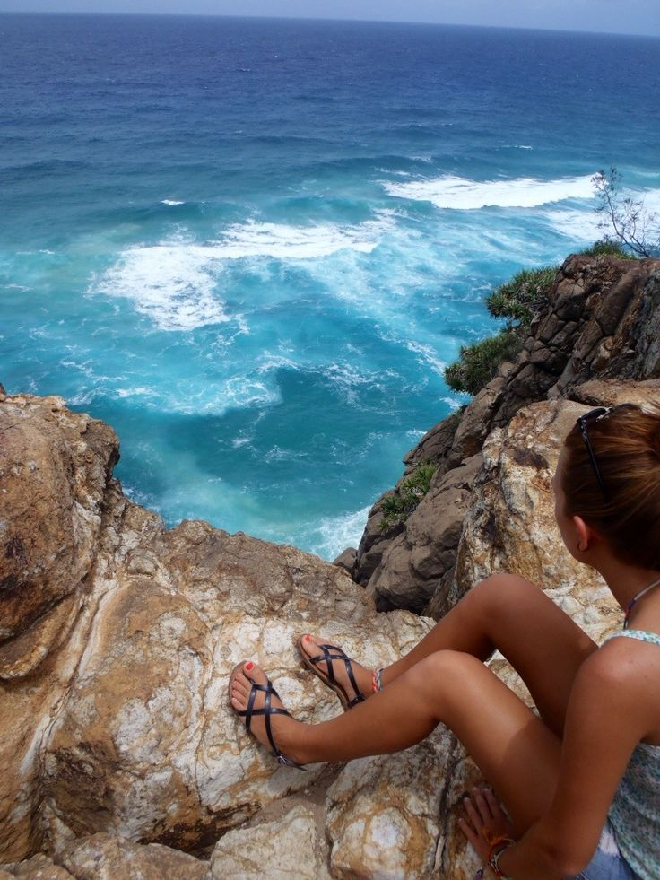 East Coast Vibes: my top 6 spots along Australia's most famous coastline - Melissa To and Fro