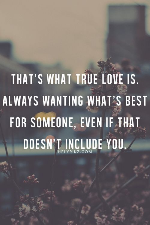 Selfless Love Quotes Best 25 Selfless Quotes Ideas On Pinterest  Unconditional Love
