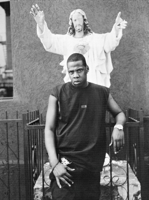 The 68 best jay z images on pinterest jay z hiphop and celebrity download mp3 jay z malvernweather Choice Image