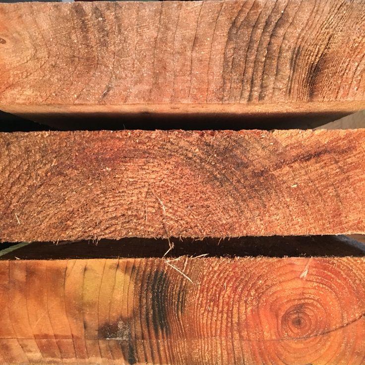 Instagram: @buckshee.ca Custom woodworking buckshee woodshop