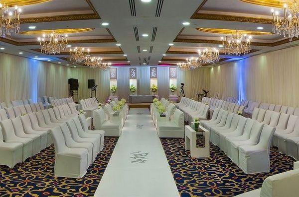 فندق غولدن توليب قصر الناصرية الفنادق الرياض Table Decorations Decor Hotel