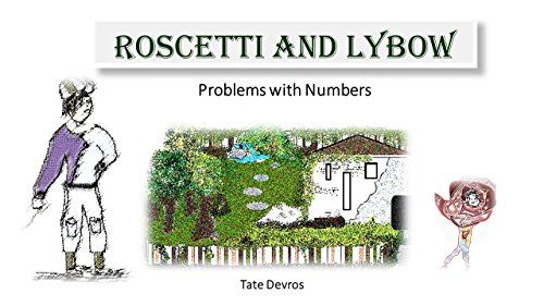 Roscetti and Lybow: Problem with Numbers by Tate Devros http://www.amazon.co.uk/dp/B019BILHKI/ref=cm_sw_r_pi_dp_153Owb0ADQ5JB