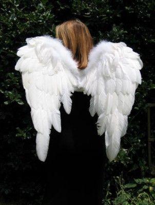Angel                                                                                                                                                                                 Mais
