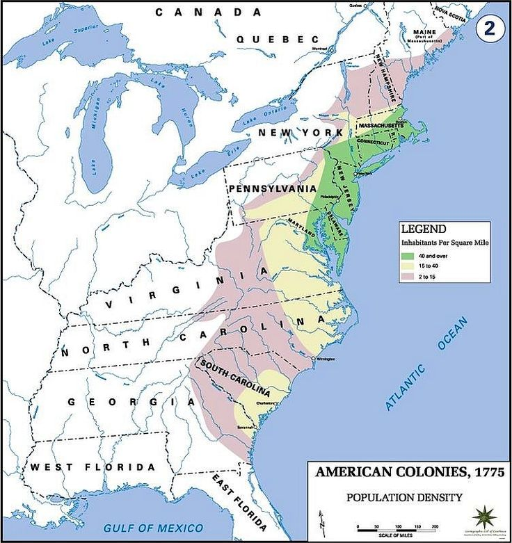 Best SGPrints Vintage Maps Images On Pinterest Vintage Maps - Us population map 1797