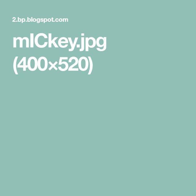 mICkey.jpg (400×520)