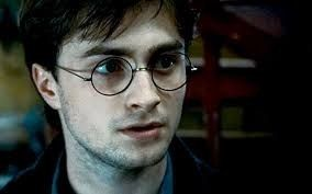 Which male Harry Potter character is your soulmate?