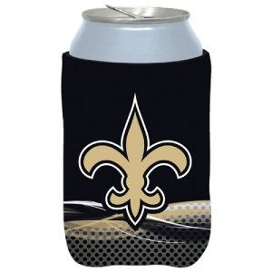 14 best New Orleans Saints Gift Ideas images on Pinterest | New ...
