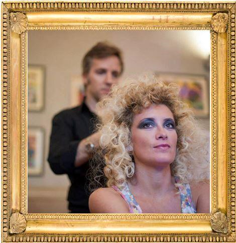 hair wedding federico pieraccini florence tuscany italy #weddinghairmakeupitaly #hairitaly #makeupitaly #weddinghairitaly #weddingmakeupitaly #weddingintuscany #weddinginflorence #weddinginitaly