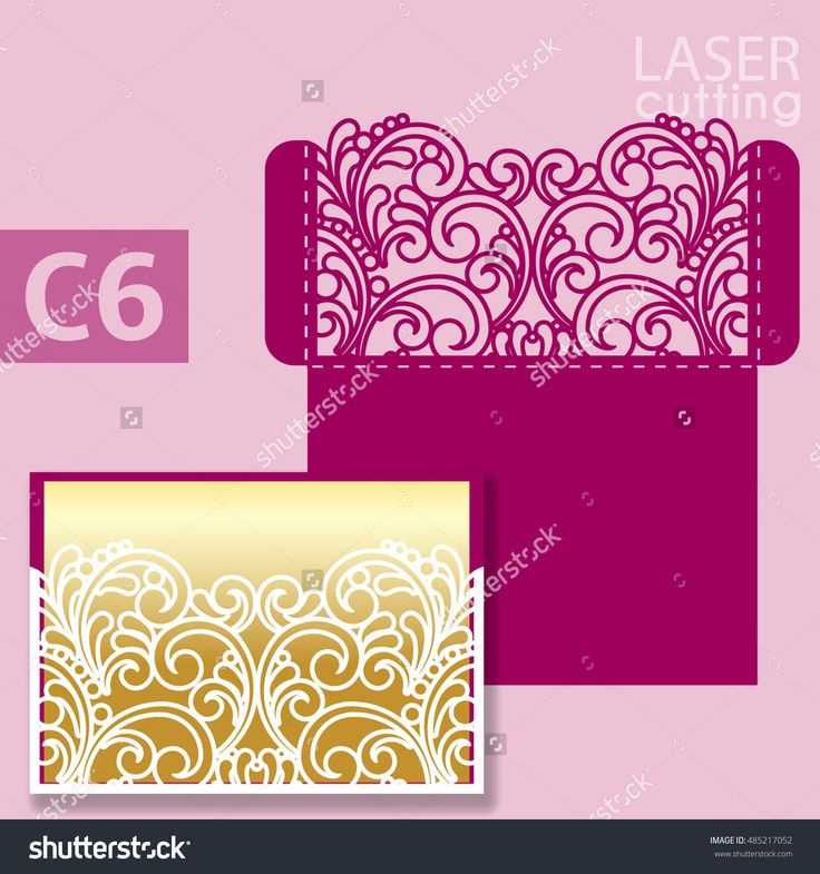 17 Best ideas about Wedding Invitation Card Template – Template Invitation Card