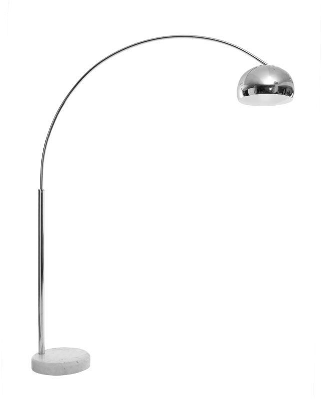 16 Precious Lampadaire Design Ikea Pics En 2020 Lampadaire Design Lampadaire Lampadaire Arceau