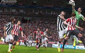 buy PES 2015, PES 2015 Game Poins  PES 2015 will launch November 13 for PS4, Xbox One, PS3, Xbox 360 and PC. You can buy PES 2015 game points from us.