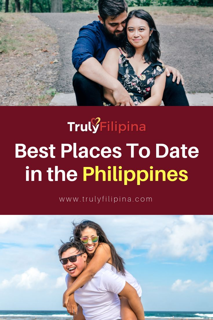 How to Get Laid in Manila - Where to Pick Up and Date Girls