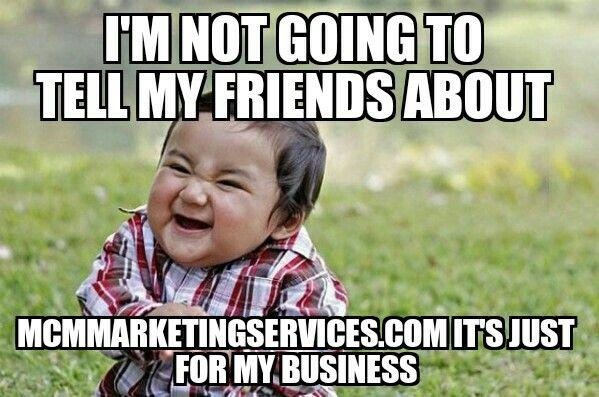 mcmmarketingservices.com